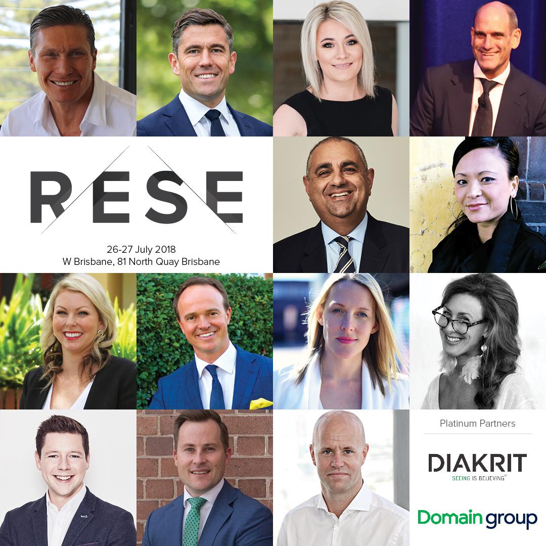 RESE Set To Make A Splash At Australia's Hottest New Hotel
