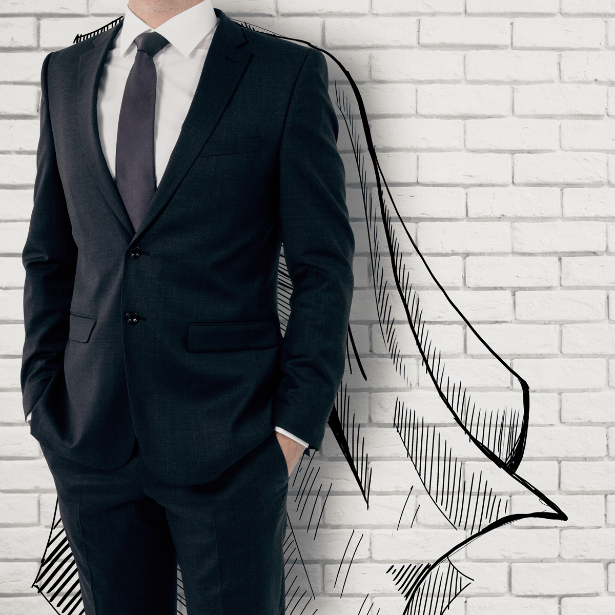 Tips To An Excellent Personal Brand