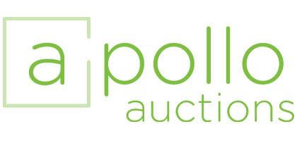 Apollo-Auctions
