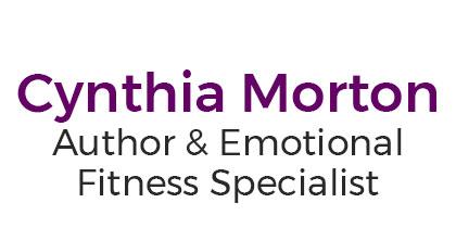 Cynthia-Morton