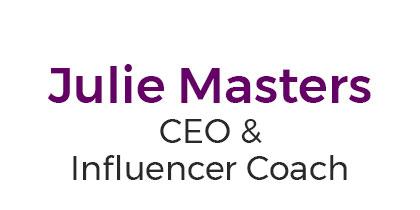 Julie-Masters
