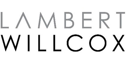 Lambert-Willcox