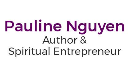 Pauline-Nguyen