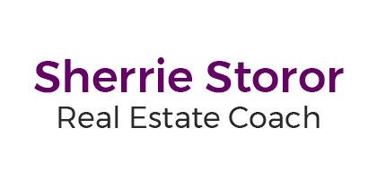 Sherrie-Storor