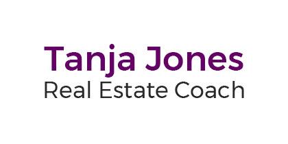 Tanja-Jones