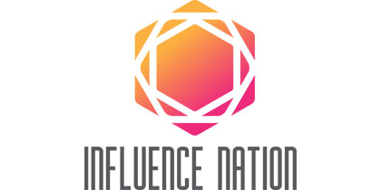 influence-nation