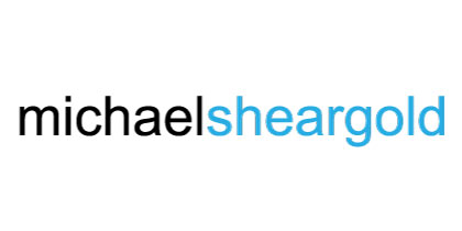 MichaelSheargold